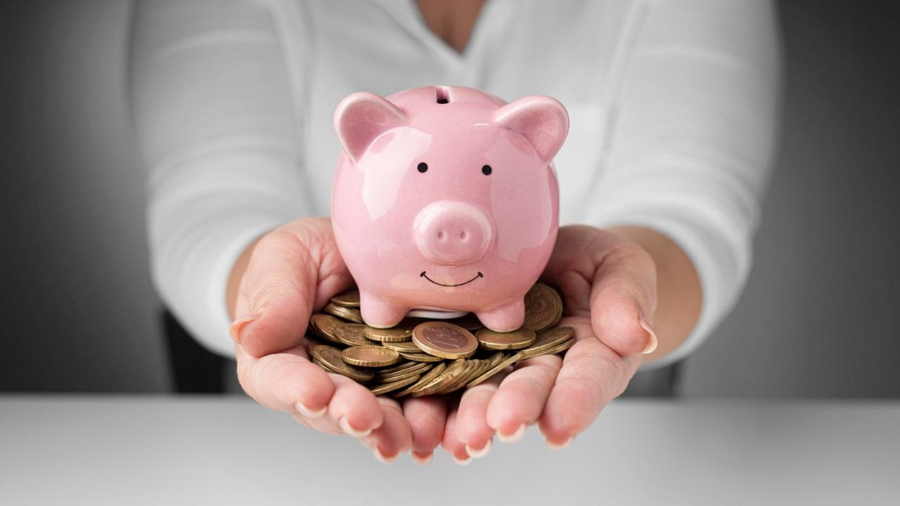 Novo acordo entre CNI e Caixa libera crédito para capital de giro