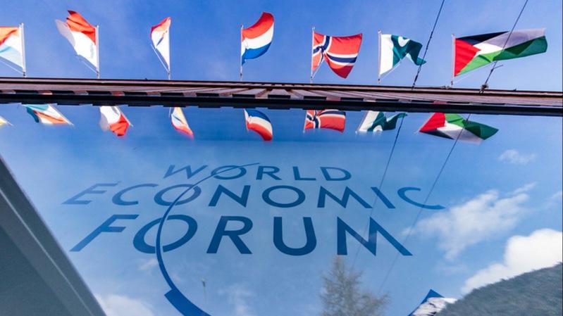 CNI se une ao Fórum Econômico Mundial para alavancar ações empresariais contra o coronavírus