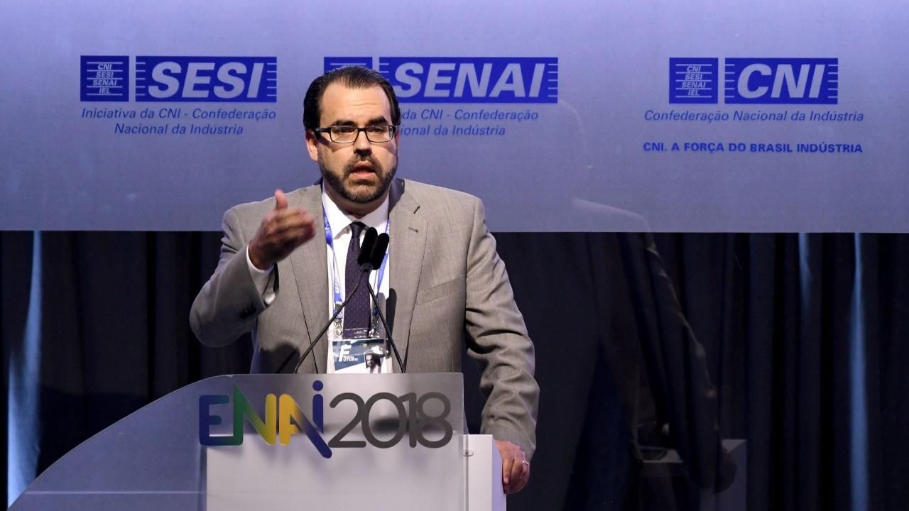 Vencedor da eleição presidencial não será quem tem mais dinheiro e estrutura partidária, diz diretor do Eurasia