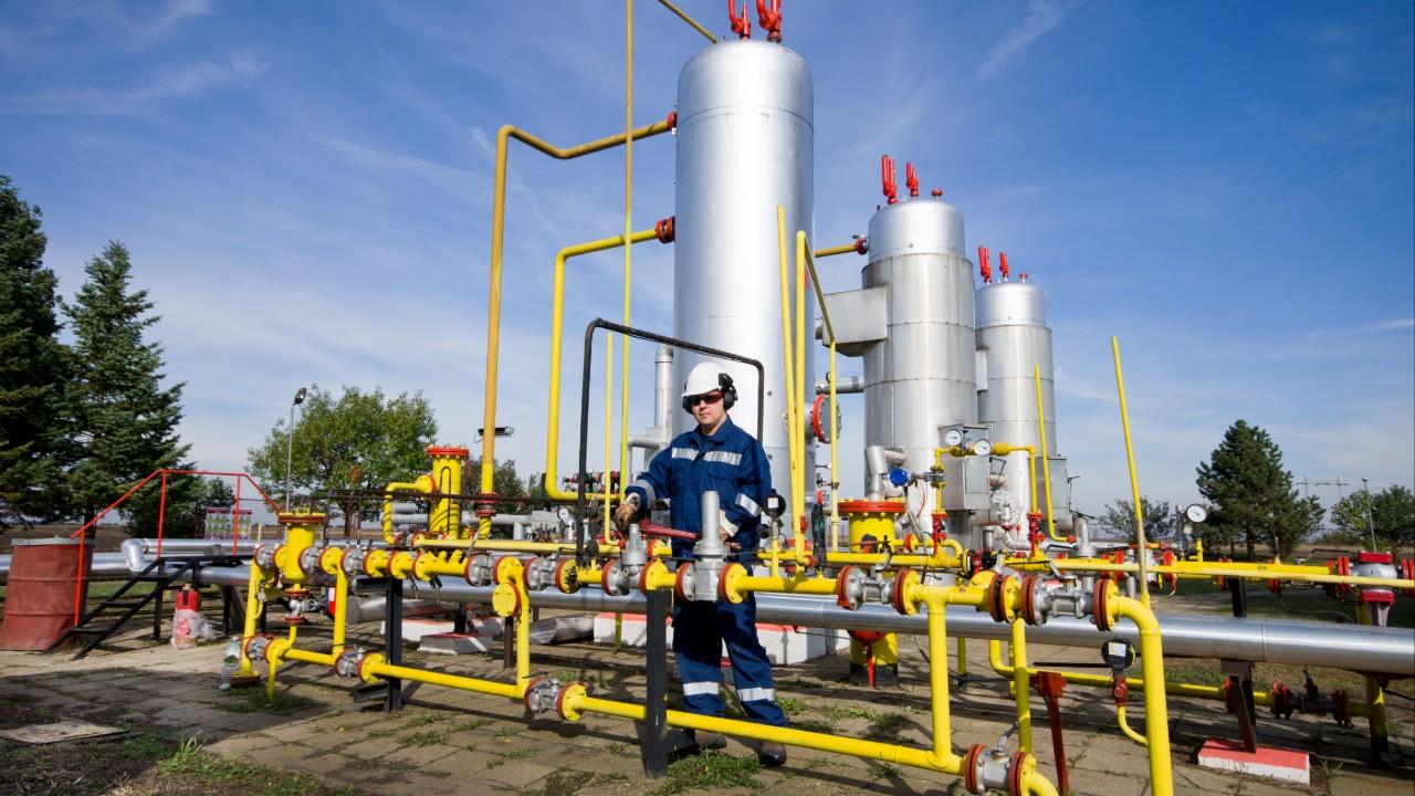 Aprovação da urgência para a Nova Lei do Gás é considerada positiva pela indústria