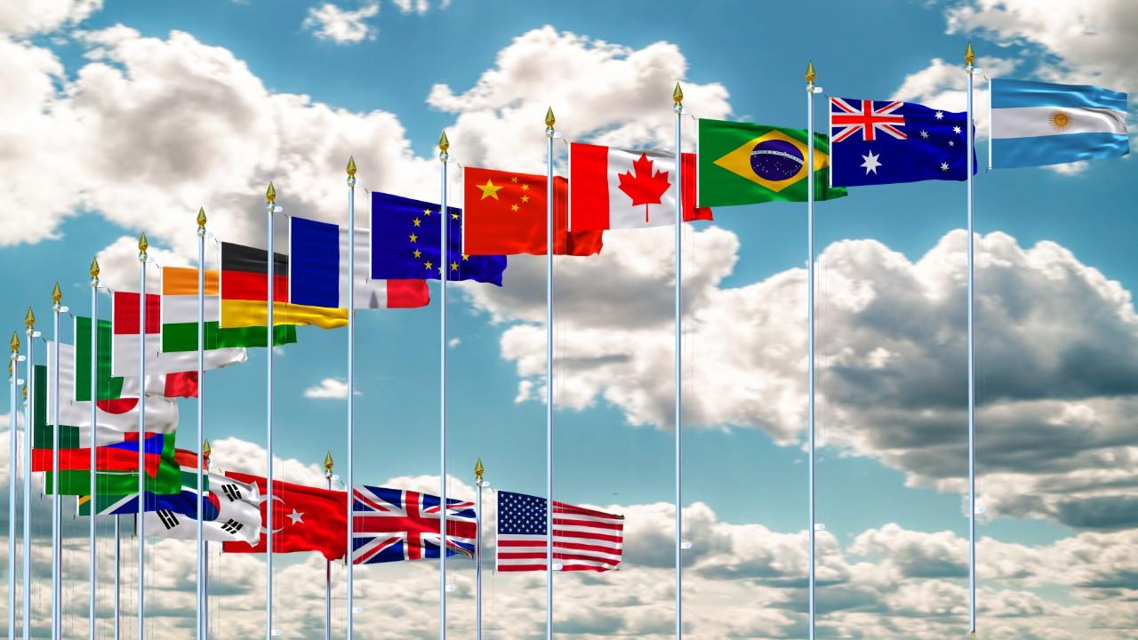 Em diálogo do B20, setor privado defende cooperação