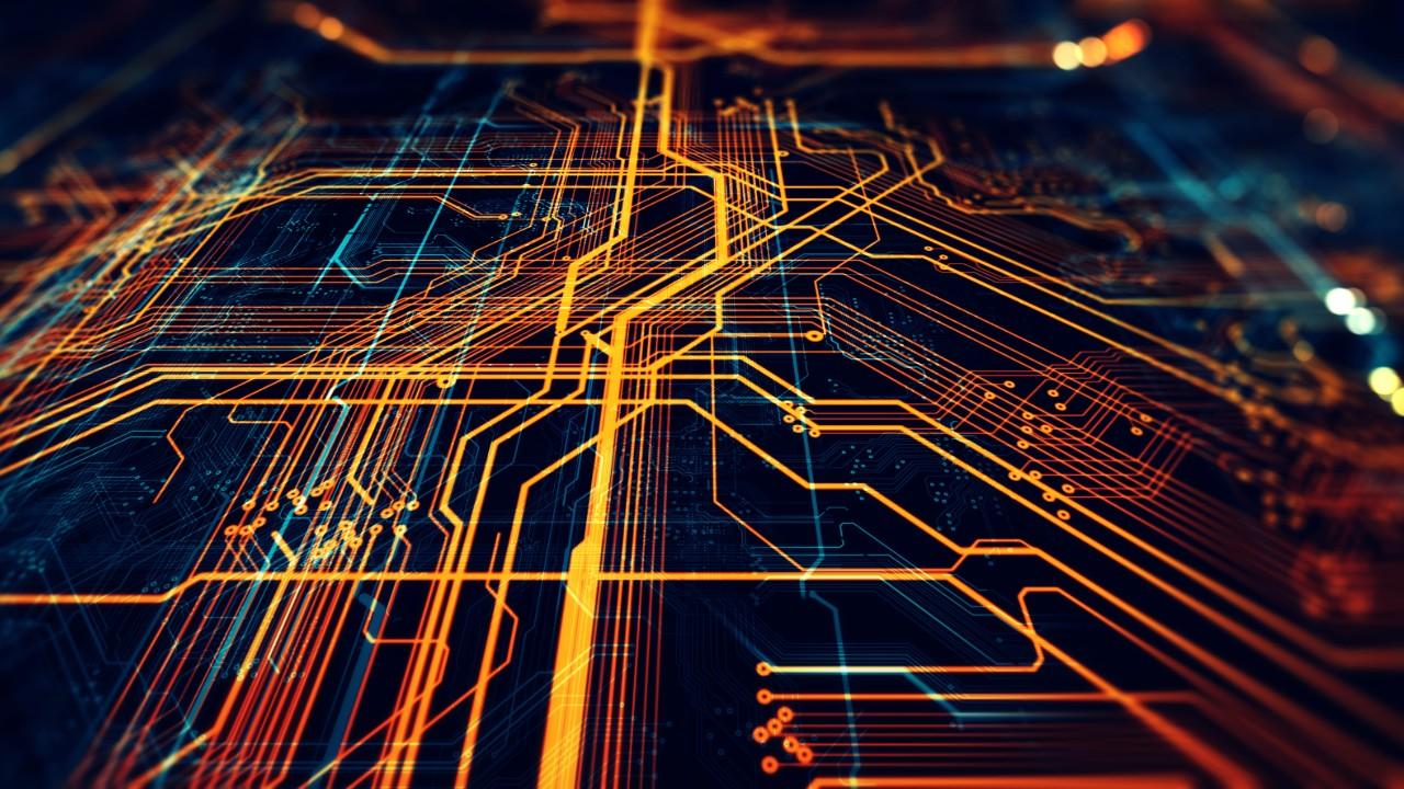 Empresas da MEI investem 46% a mais em inovação que a média nacional