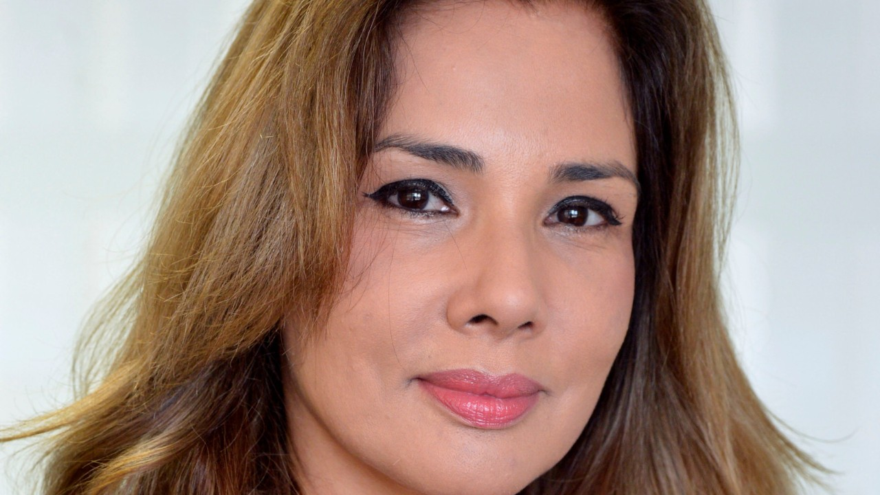 País deve pensar no futuro e virar chave do seu crescimento, diz Gianna Sagazio