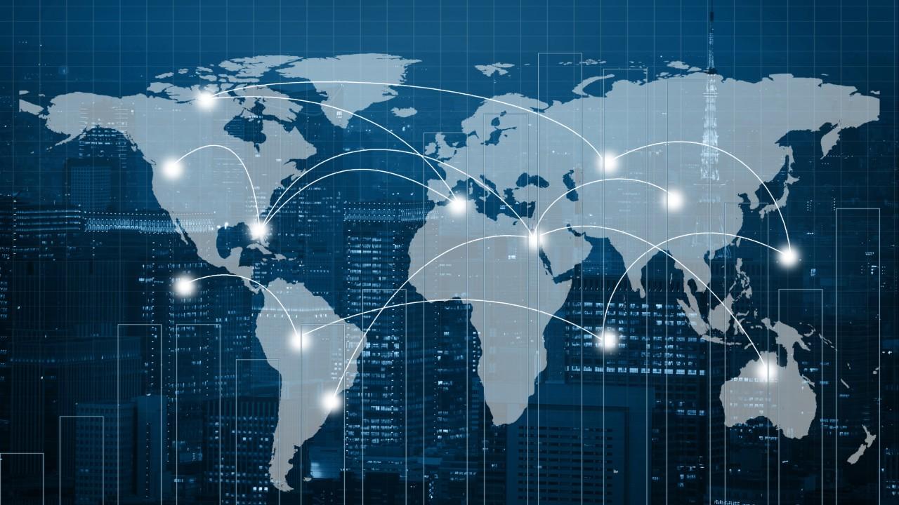 Programa IEL prepara empresas para atuação global