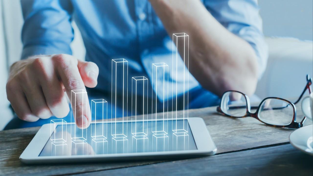 CNI é destaque em ranking do Ministério da Economia sobre previsões fiscais