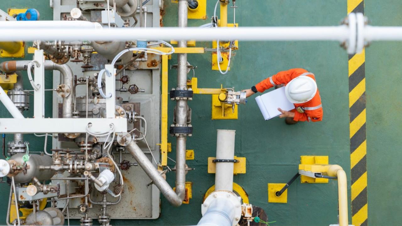 É importante que a indústria possa negociar gás e acessar esse mercado, diz diretor do MME