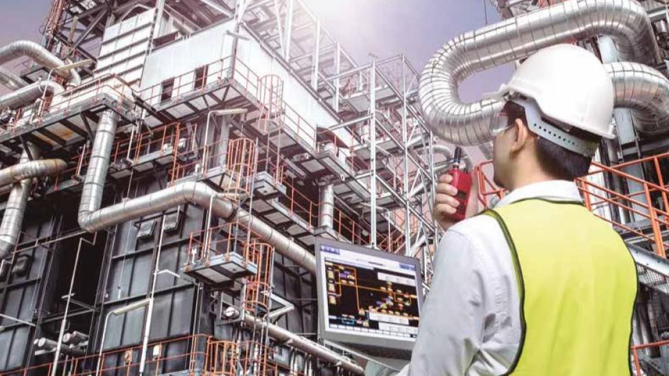 Potencial redução de 50% no preço do gás natural impulsionará importantes setores da indústria