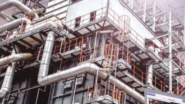 Marco legal do gás natural está entre os projetos de lei prioritários para a infraestrutura