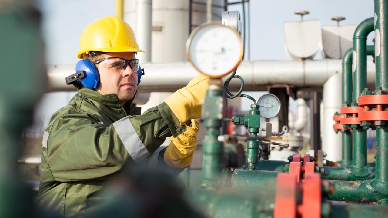 Choque de energia barata só virá com a Lei do Gás