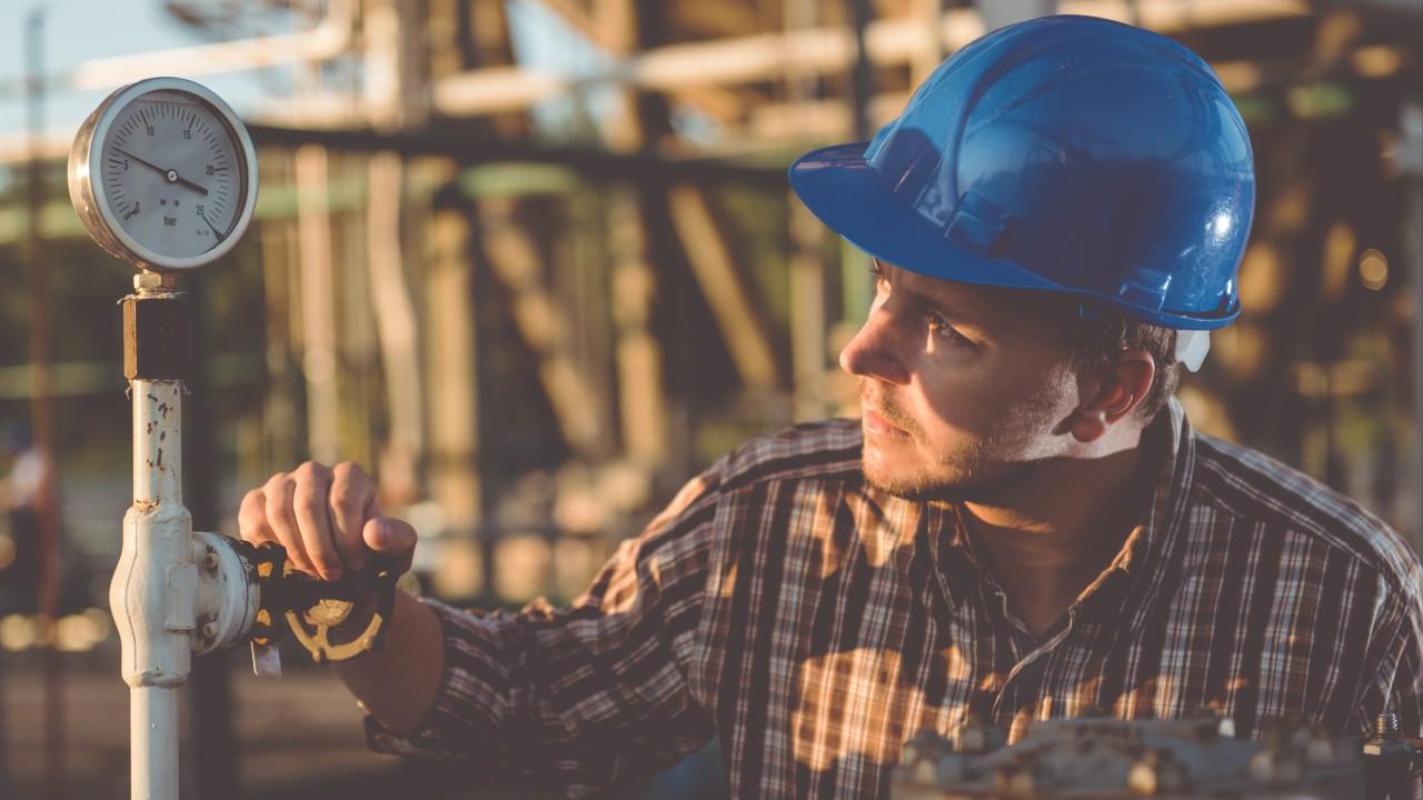 A indústria brasileira em defesa do novo marco legal do gás natural