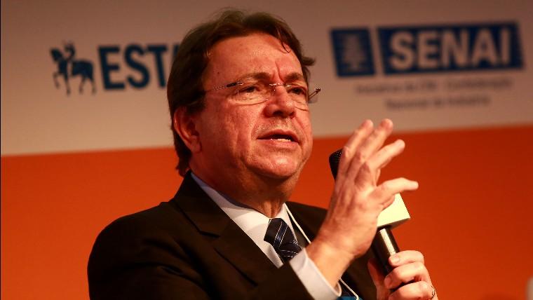 Estudo sobre inovação encomendado pelo SENAI é tema  de caderno especial do Estadão