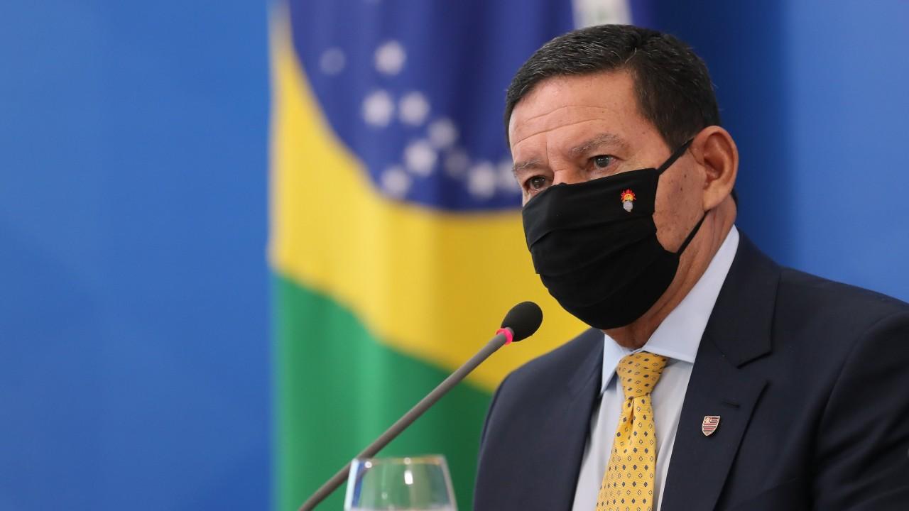 Convidamos o mundo a conhecer a Amazônia
