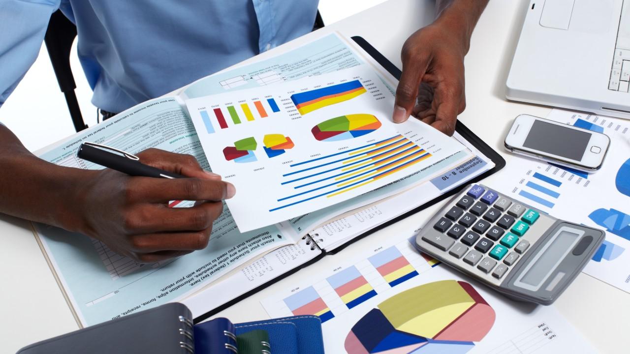 CNI oferece dicas para as empresas acessarem linhas de financiamento