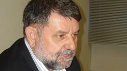 Federação das Indústrias de Mato Grosso amplia ações de estímulo ao associativismo