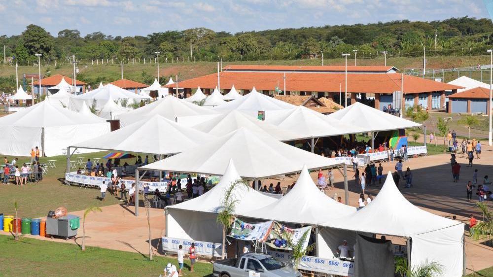 Fiems, Sesi, TST e TRT vão promover Ato Público pelo Trabalho Seguro em Três Lagoas