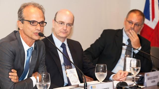 CNI propõe mudanças no mercado brasileiro de debêntures