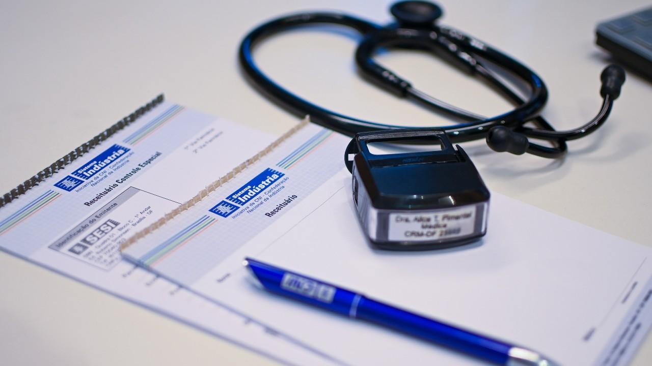 81% das empresas pretendem criar ou melhorar programas de promoção de saúde