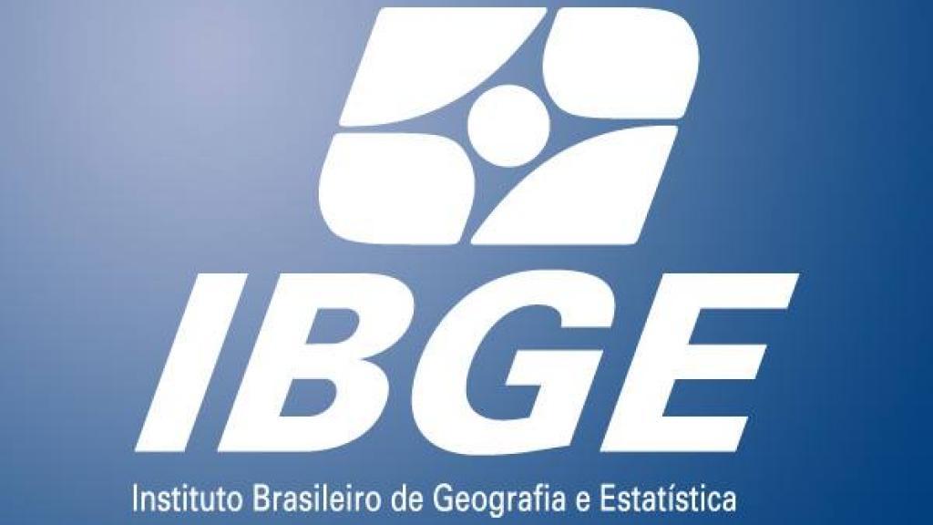 IBGE: mais da metade das empresas em expansão no País é pequena