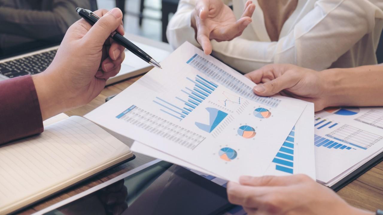 Confiança do empresário cai pelo quarto mês consecutivo