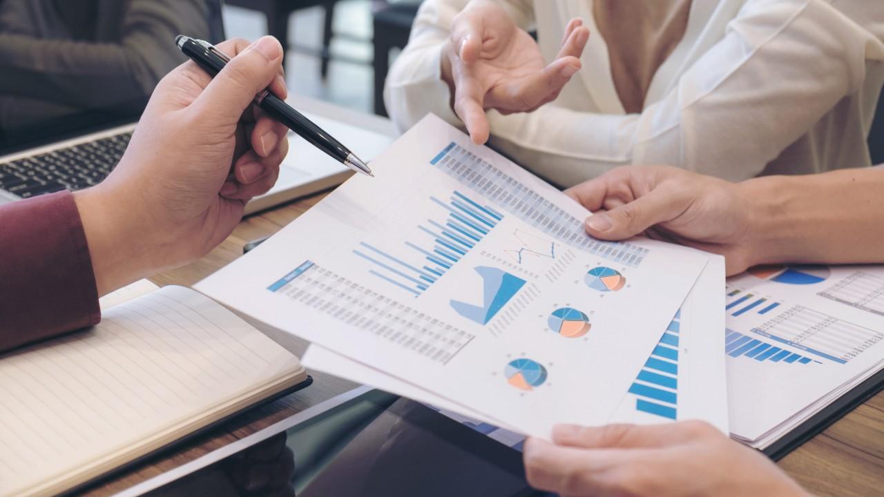 Confiança do empresário está 5,6 pontos acima do registrado em outubro de 2018, informa pesquisa da CNI