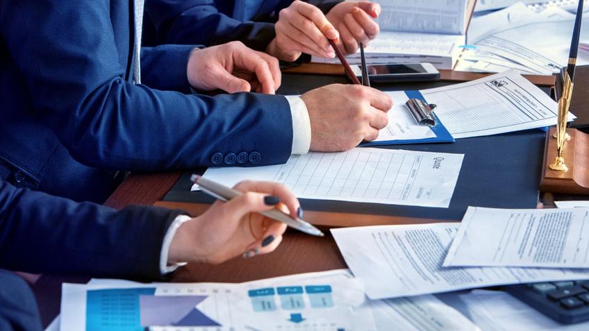 Confiança do empresário volta a cair, mostra pesquisa da CNI