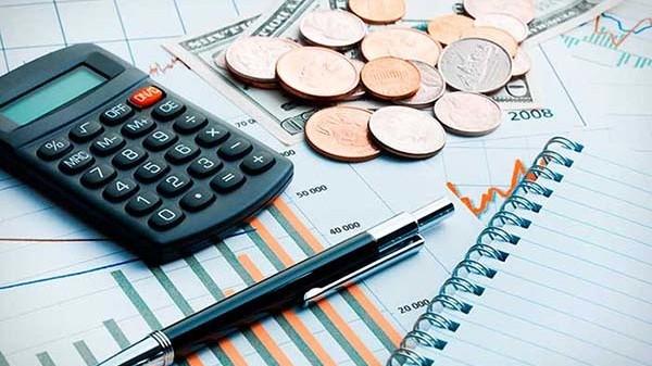 CDEICS aprova PLP 45/2015 - Alíquota do ICMS na aquisição de produtos sujeitos à substituição tributária por empresas enquadradas no SIMPLES