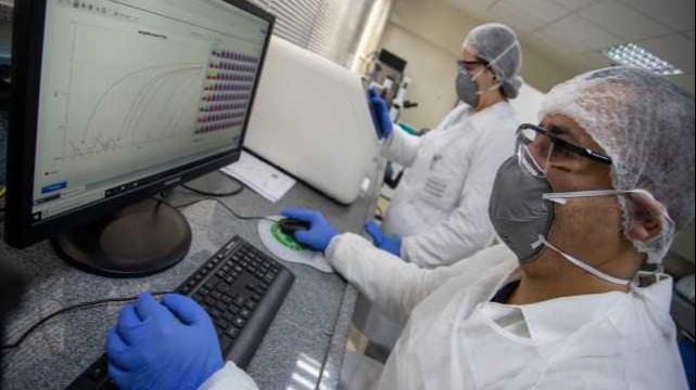 Petrobras e SENAI do Rio de Janeiro unem forças para aplicar testes de Covid-19