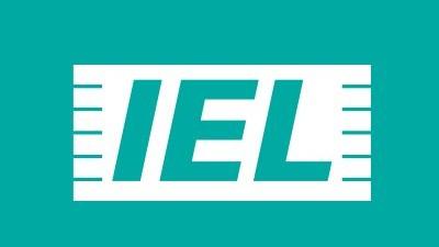 Parceria entre IEL e Universidade de Steinbeis traz profissionais da Alemanha para o Brasil