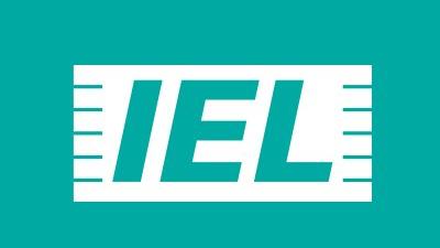 IEL realiza curso de Gestão para servidores municipais