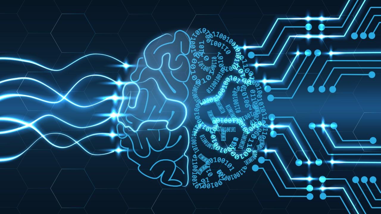 SENAI tem vagas gratuitas para cursos de Inteligência Artificial