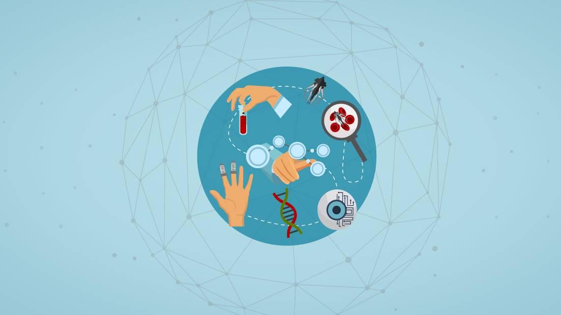 Conheça 5 áreas de inovação em nanotecnologia para a indústria