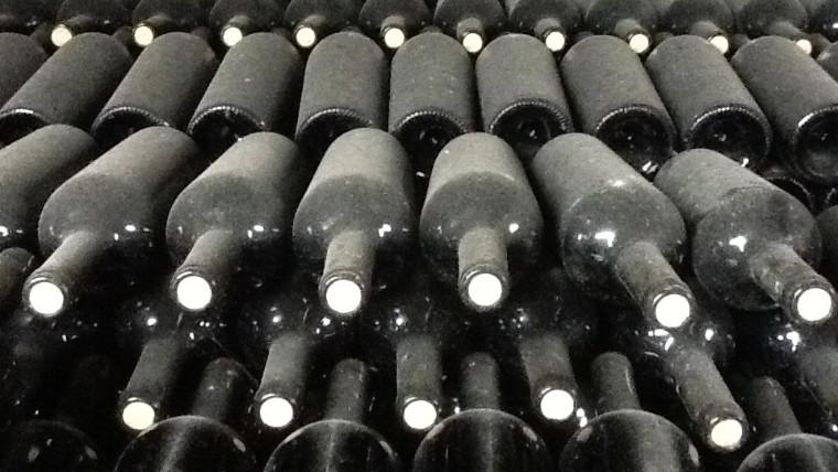 Vinhos finos da região de Farroupilha terão indicação geográfica