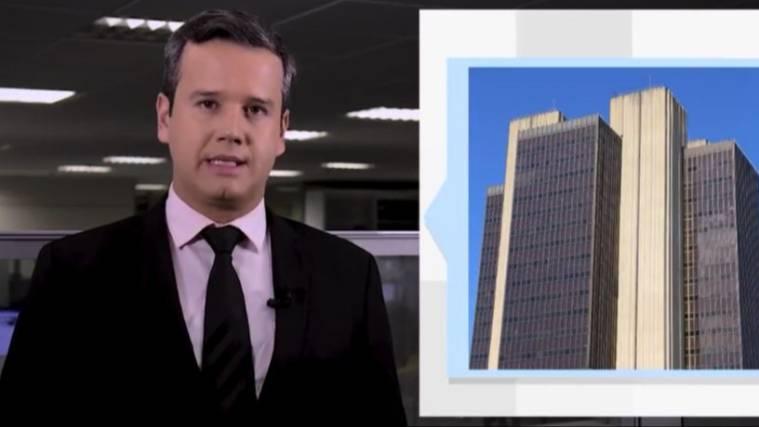 VÍDEO: Selic deve cair com mais intensidade, avalia CNI. Veja no Minuto da Indústria