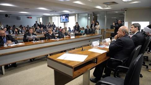CAE aprova projeto que reduz carga tributária das microempresas