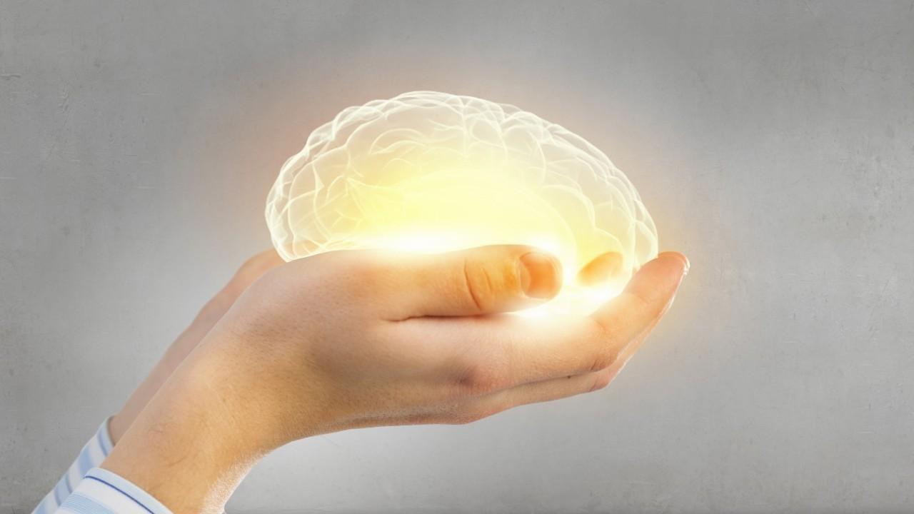 SESI lança Guia de Saúde Mental para o período de pandemia