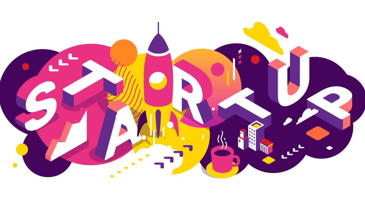 Startups contam com exame de patente mais rápido a partir desta quinta-feira (30)