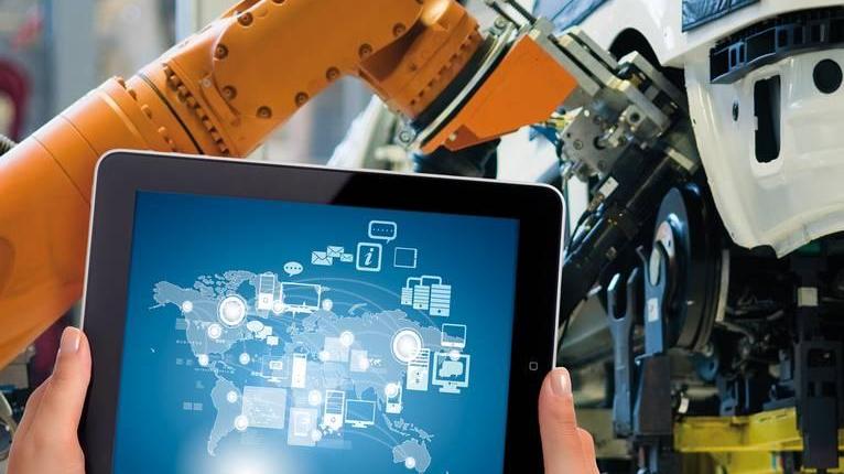 ENAI 2013: Educação e inovação são decisivas para aumentar a produtividade