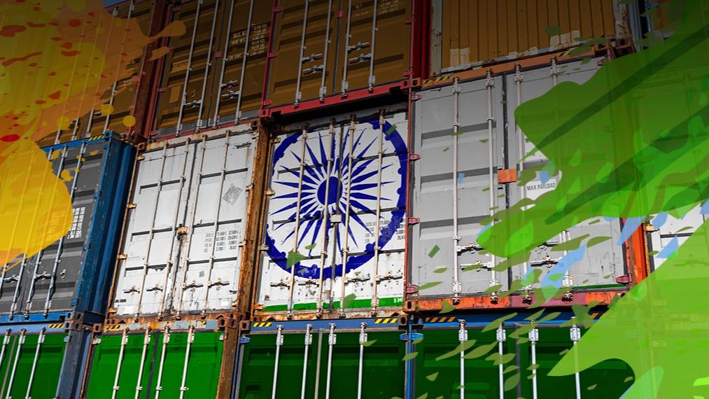 Empresas brasileiras precisam descobrir as oportunidades do mercado indiano