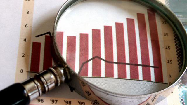 Política fiscal deve ter papel mais ativo no combate à inflação, avalia CNI