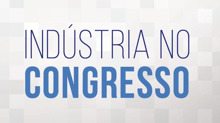 #7 - Na reta final de 2020, Congresso analisa matérias estruturantes para a indústria