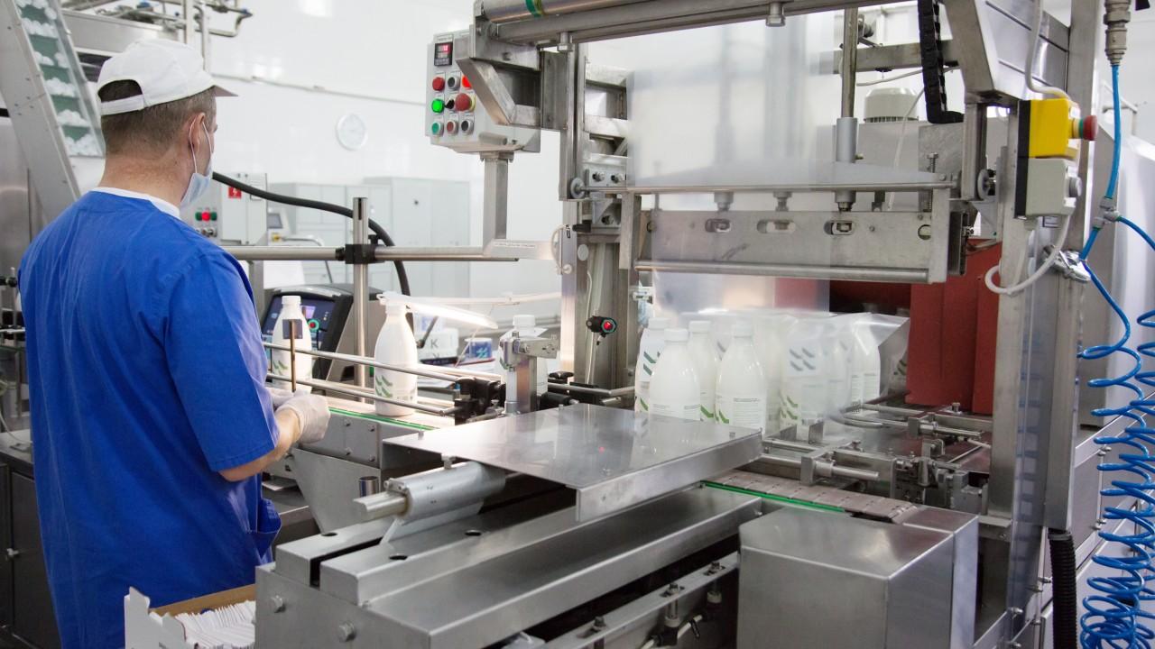 Segundo trimestre foi pior para a indústria do que os primeiros três meses do ano, afirma CNI