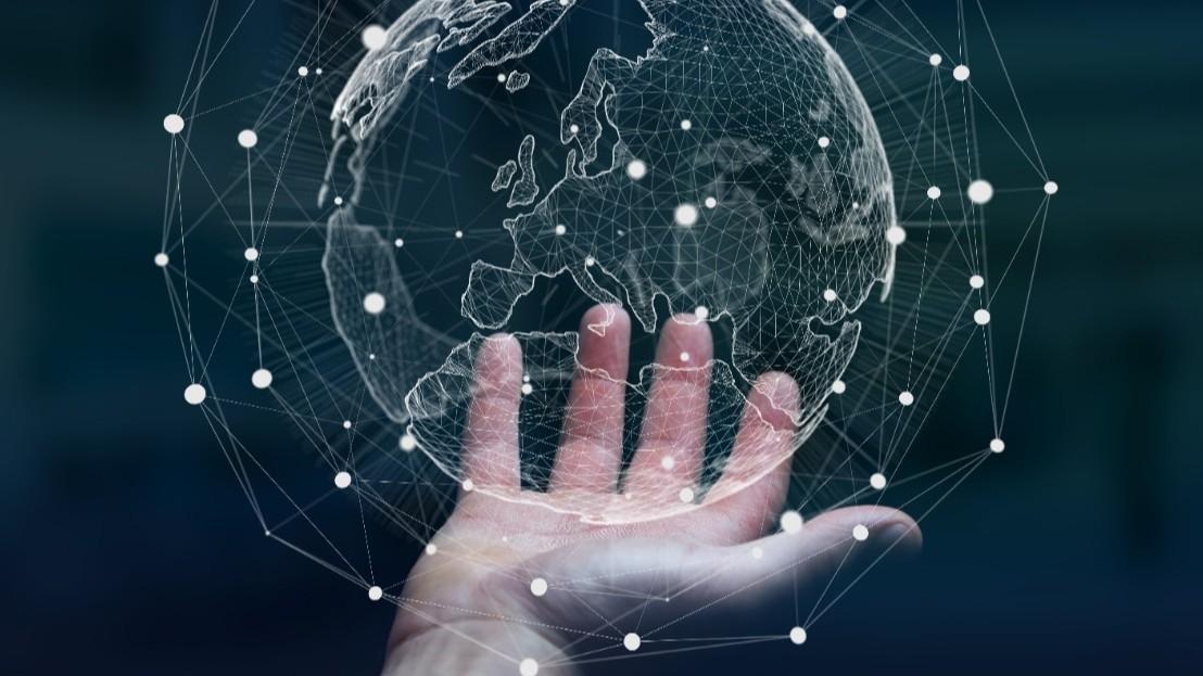 Rodada inédita de negócios reúne 340 empresas brasileiras e 130 compradores internacionais