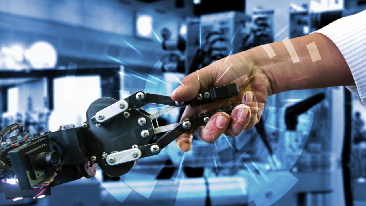Consultoria do IEL ajuda empresas a crescer e entrar na Indústria 4.0