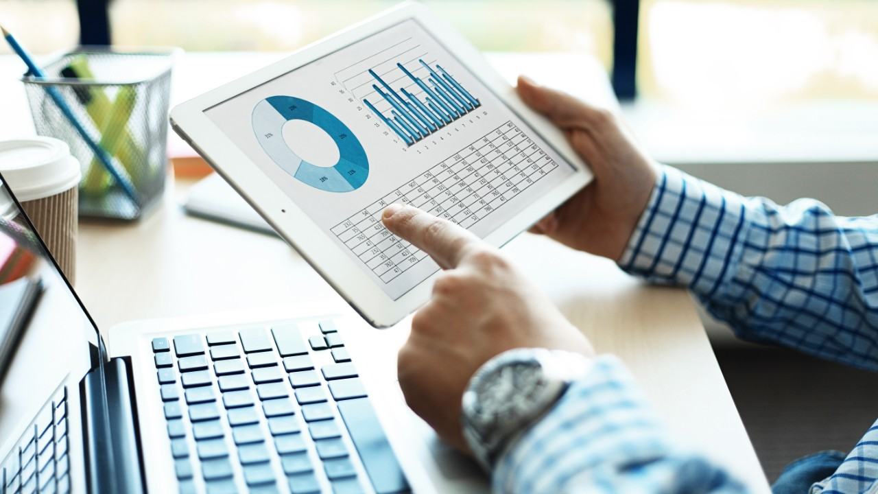 CNI reduz estimativas e prevê crescimento de apenas 1,6%  para a economia e de 1,8% para a indústria neste ano