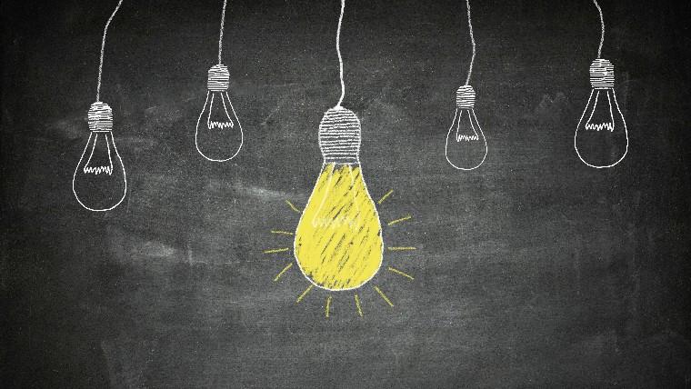 62% dos empresários consideram o grau de inovação no Brasil baixo ou muito baixo, aponta pesquisa da CNI