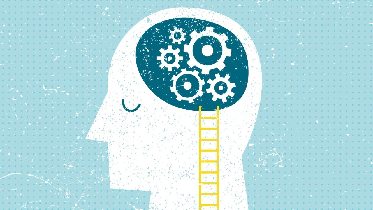 A inovação não é um setor, é uma mentalidade