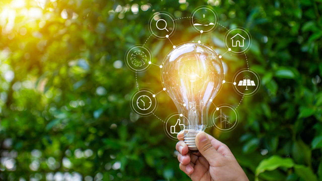 7 inovações sustentáveis para indústria brasileira