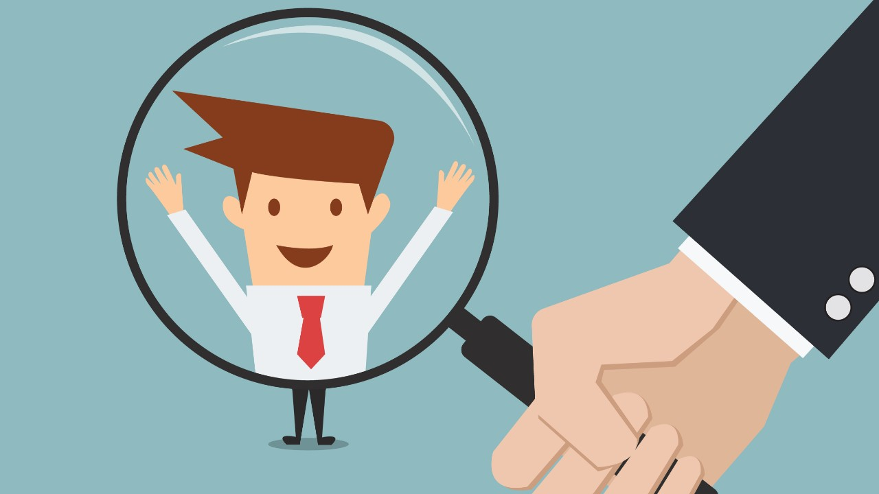 4 motivos que vão te convencer a participar do Inova Talentos