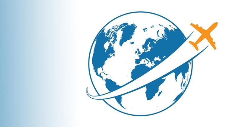 CNI e MIT querem aumentar o intercâmbio entre estudantes e empresas brasileiras