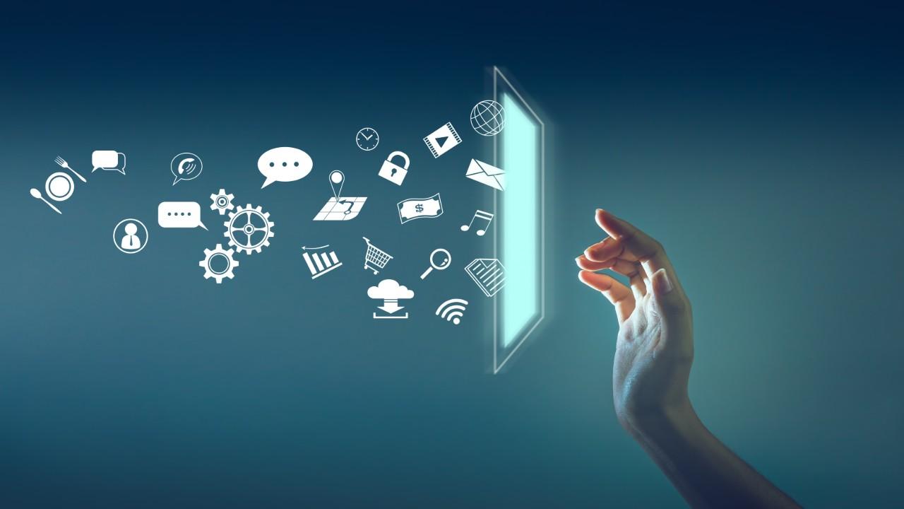 SENAI lança dois novos cursos técnicos: Cibersistemas para Automação e Internet das Coisas